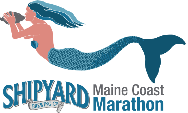 One of the most scenic races in the US.  Come run the Maine Coast with us!