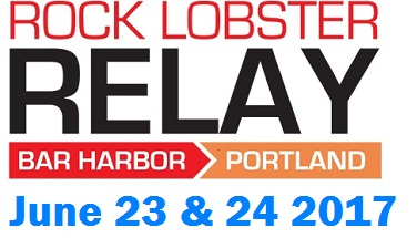 Rock Lobster Relay – 2017